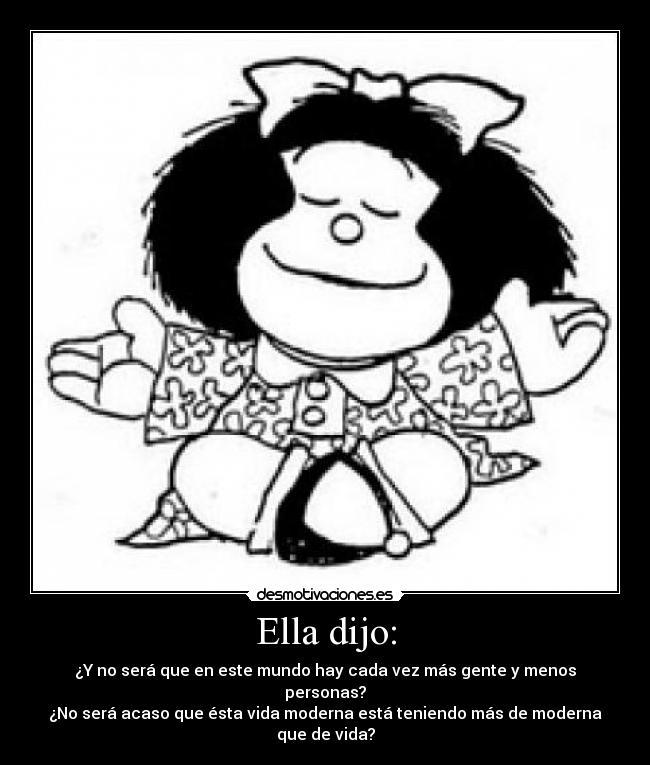 mafalda15.jpg
