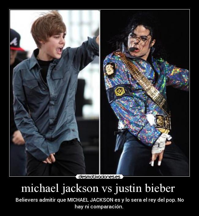 Objetos Inanimados vs Justin Bieber ; Nunca Fue tan serio