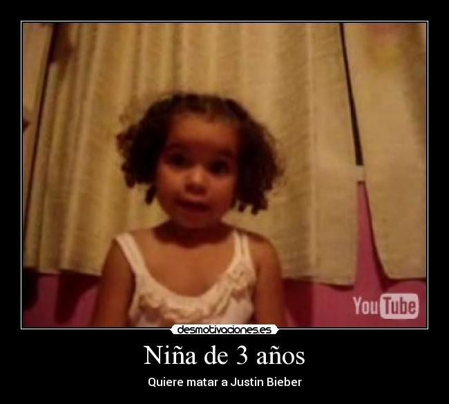 www porno ninas com: