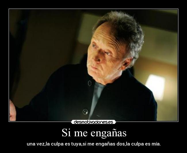 carteles amanda_brokendreams96 desmotivaciones