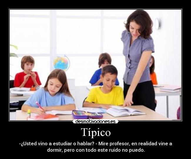 www tipico com