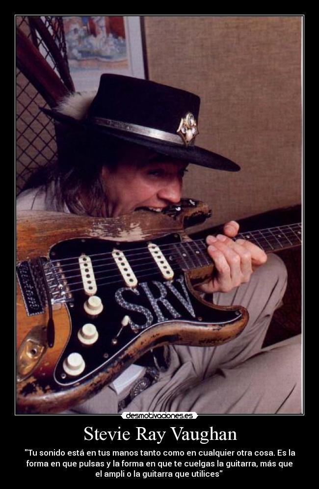 Desmotivaciones Guitarristas - Im U00e1genes