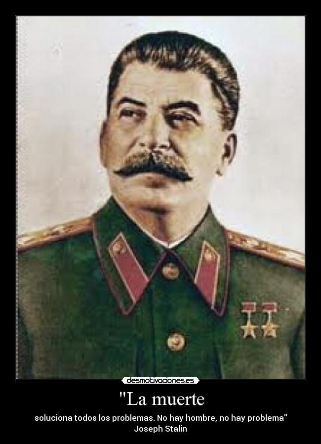 stalin_1.jpg