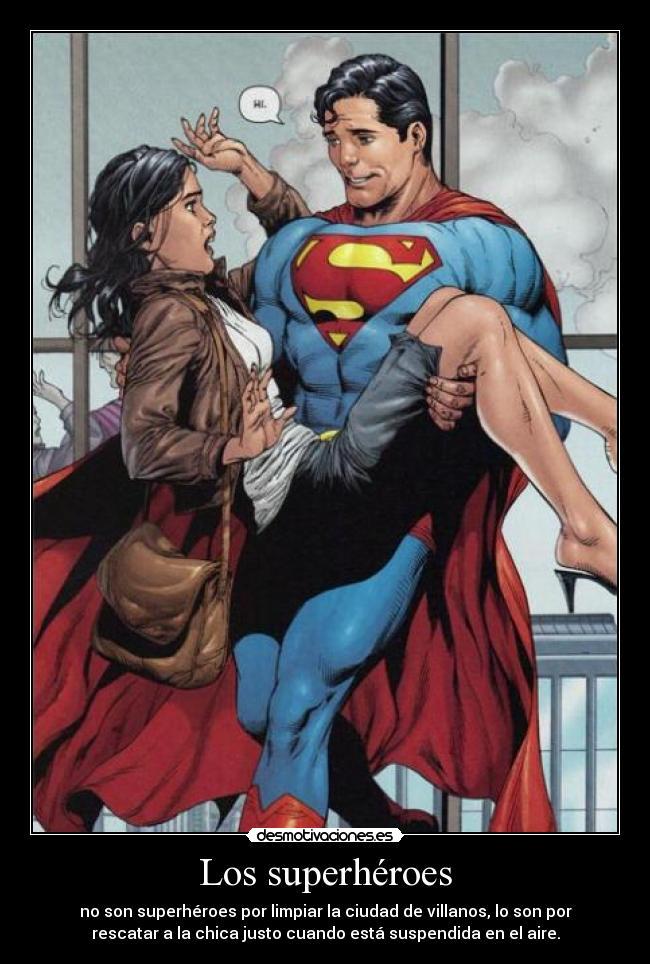 Riámonos de nuestros héroes - Página 3 Supermansecret_post1_4