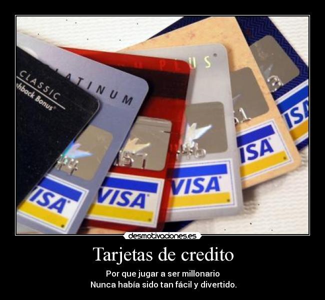tarjeta de crédito bailarines sexo