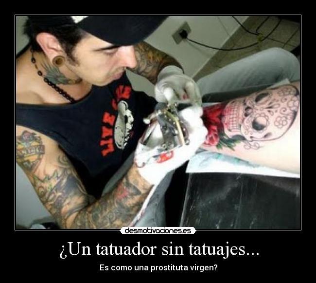 Un-tatuador-sin-tatuajes...