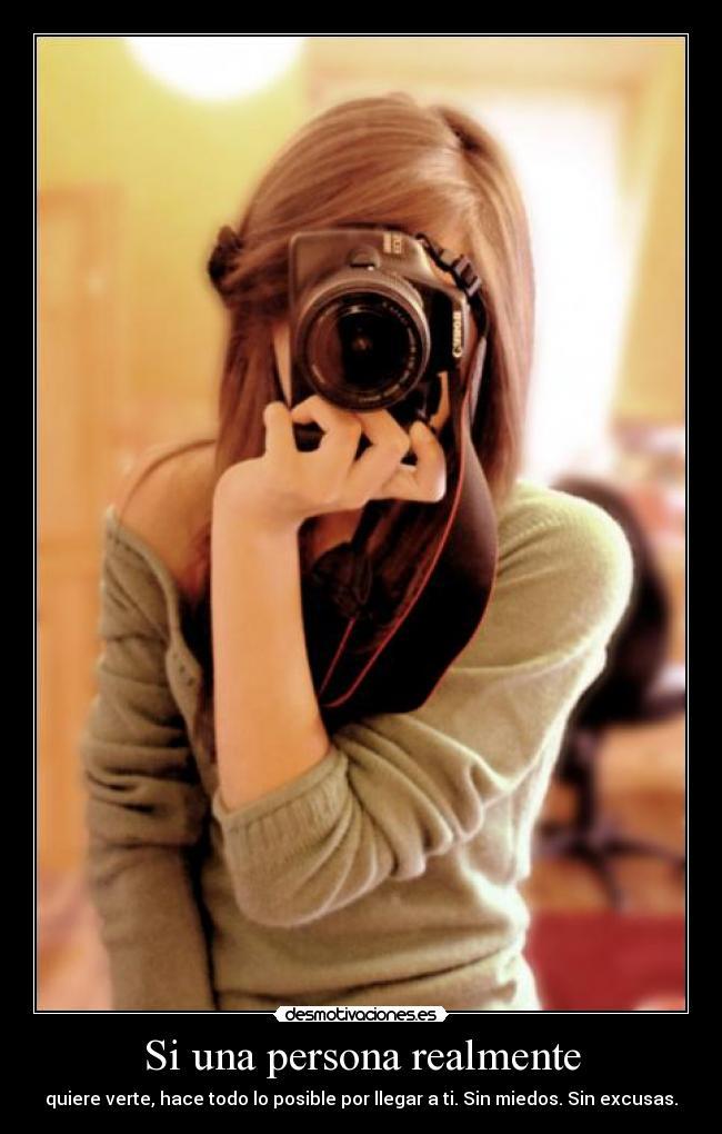 photo of girls for facebook hiding face № 15384