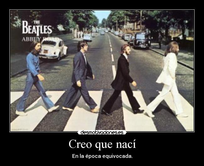 The beatles poker face