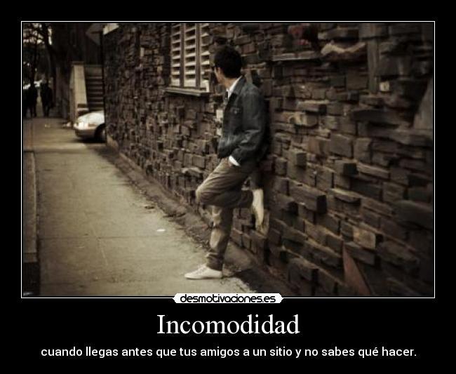 http://img.desmotivaciones.es/201108/tumblr_lnvlc4DhOm1qfyogxo1_5001.jpg