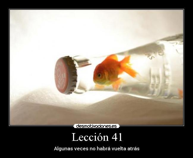 Leccion-41