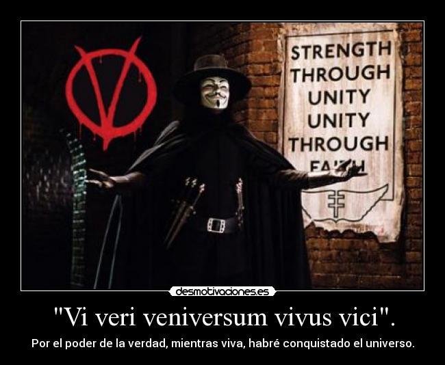 otra pagina como vivus