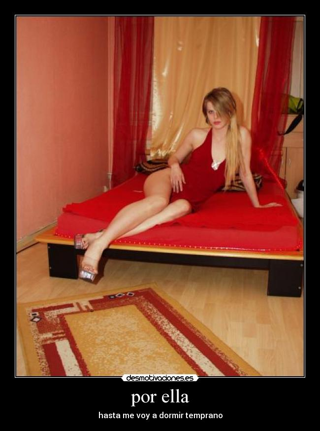 вип проститутки в кемерово