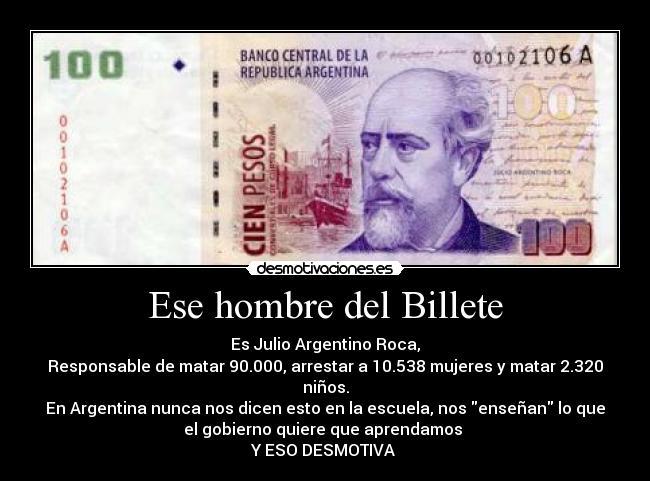 el gobierno de julio argentino roca: