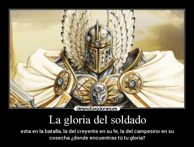 carteles heroes might and magic desmotivaciones