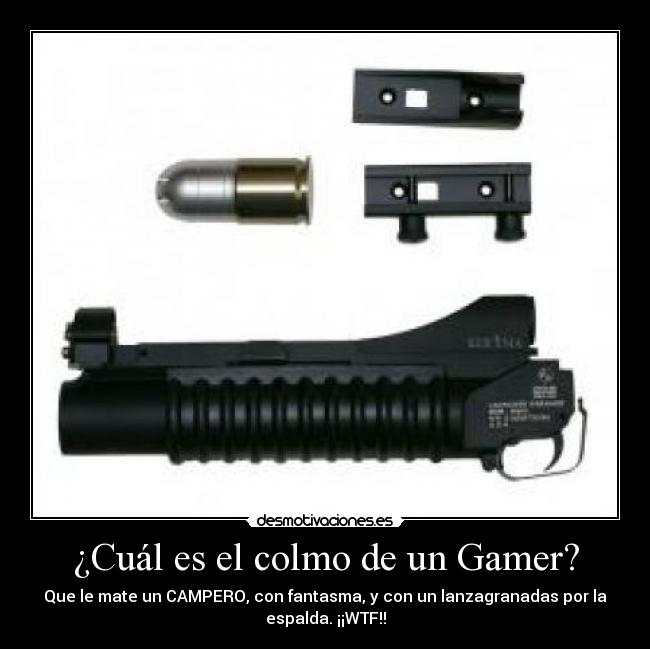 Ps3 Gamers Dual Revolver Gamers Ps3