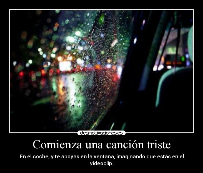 Usuario: Give Love A Try | Desmotivaciones