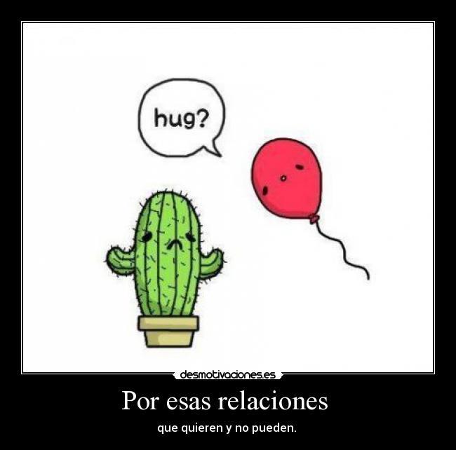 Por-esas-relaciones