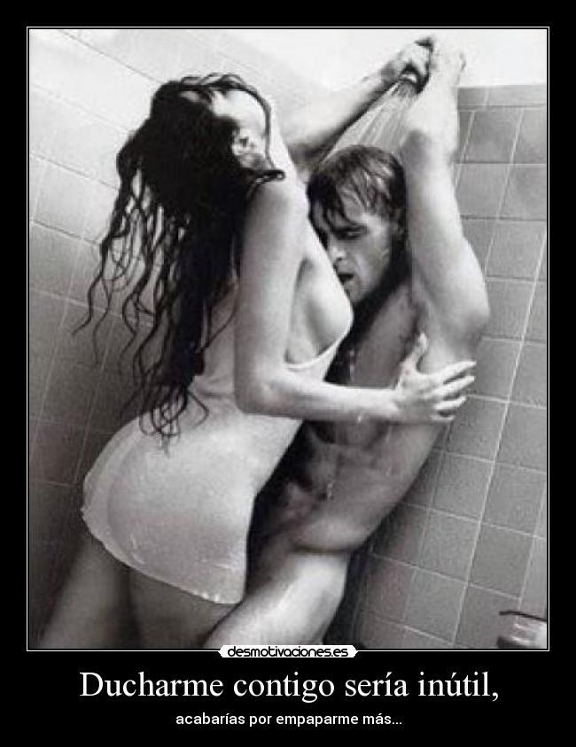seksualnie-parni-v-dushe