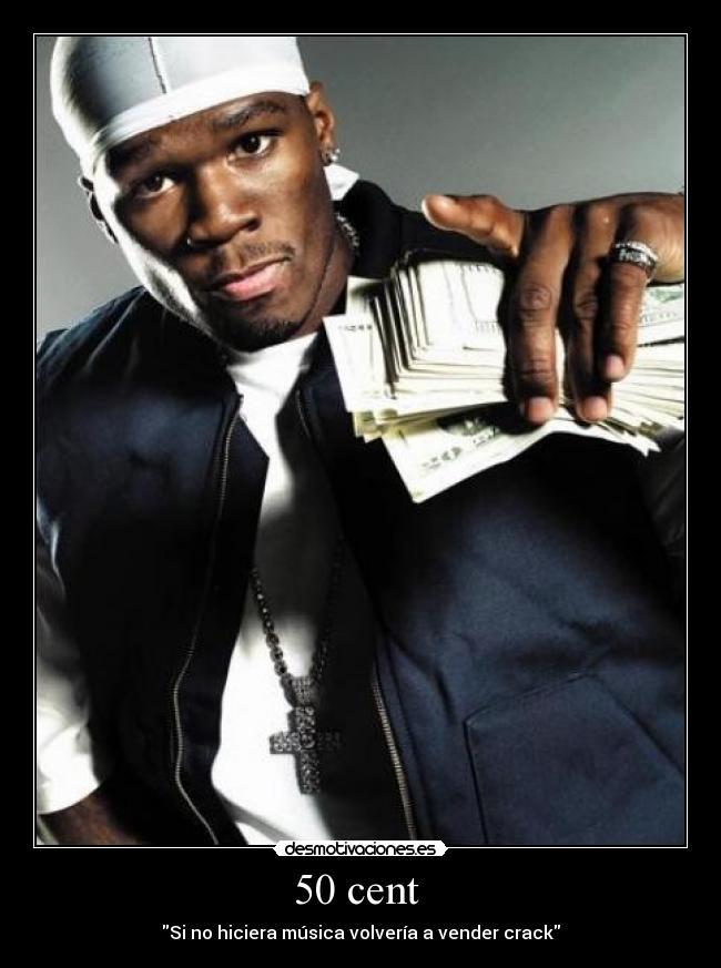50 Cent Y Eminem Motivan Imágenes En Taringa