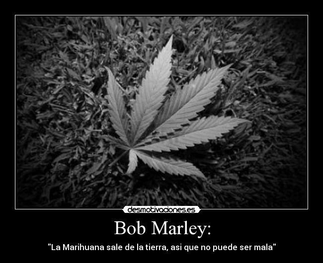 Imagenes De Marihuana Para Facebook