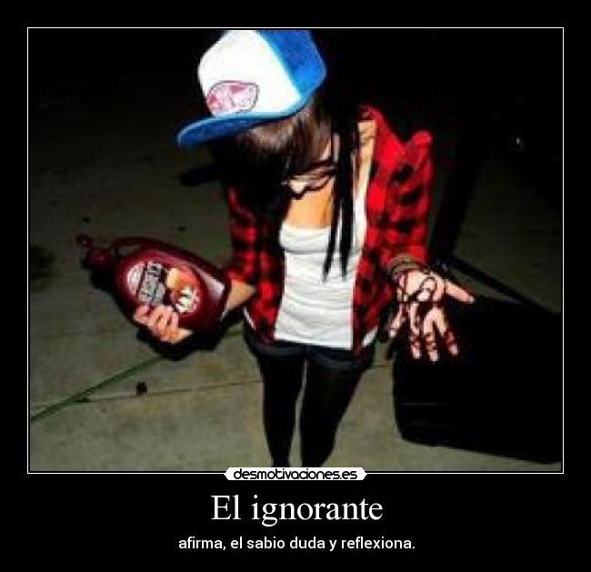 Imagenes con frases chulas - Imagui
