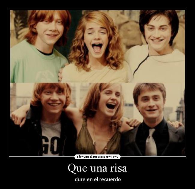 hermione weasly: