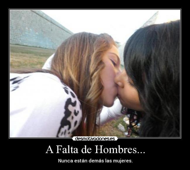 lesbis