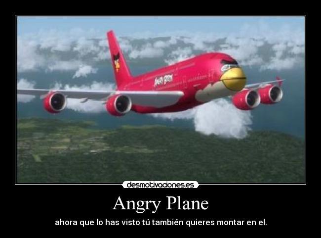 El Fenomeno De Angry Birds Por Dentro