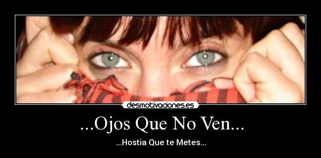 http://img.desmotivaciones.es/201109/DSC01726__.jpg