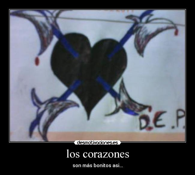 Imagenes De Corazones Sangrando Imagui