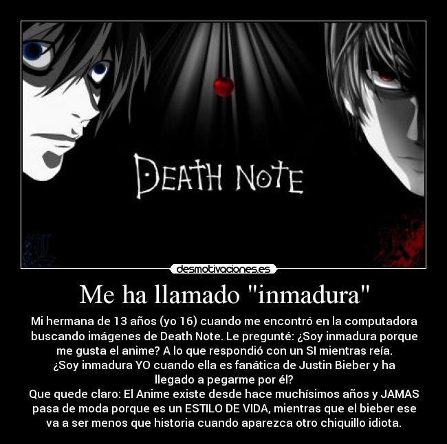 23 death note 13 5 20 MEMEs Y U No Meme