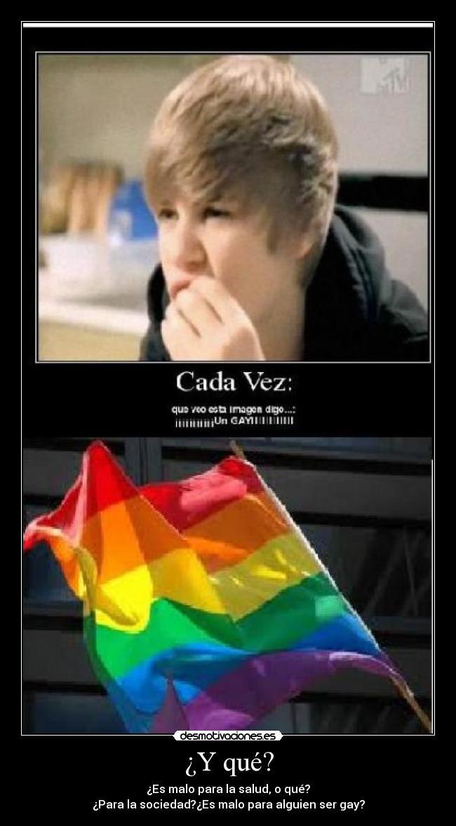 Gay Es 19