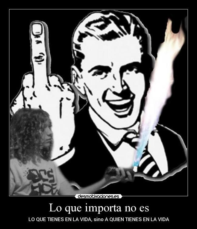 http://img.desmotivaciones.es/201109/FuckYoucopia.jpg