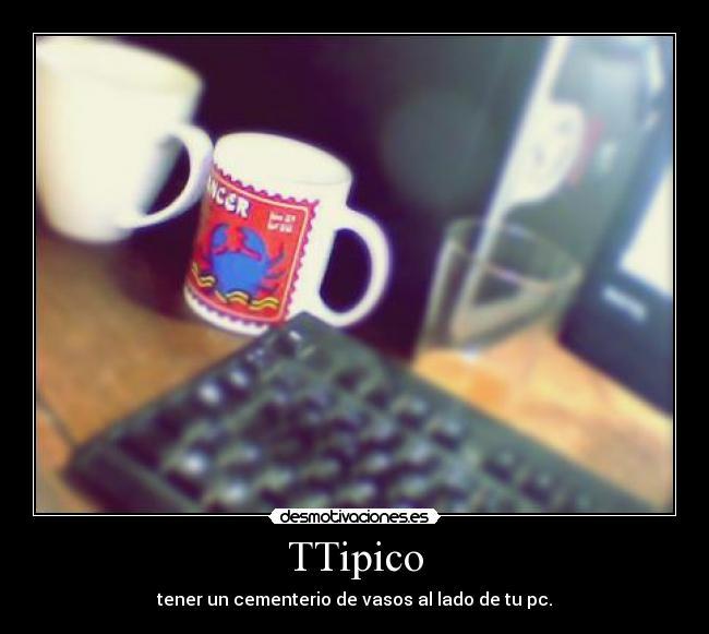 ttipico