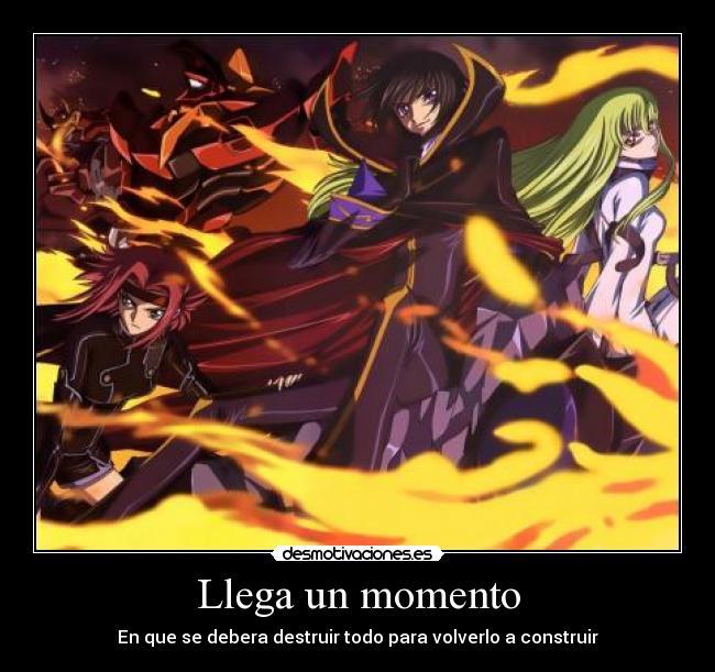 2° Anime Recomendado Kawapaper_Code_Geass_0000098_1280x1024