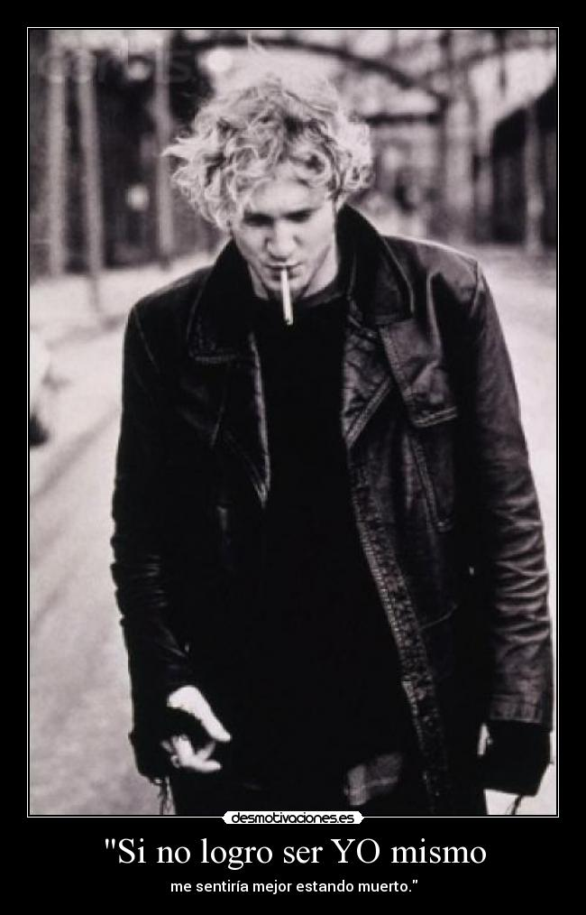 layne staley speech outline Find and save ideas about mad season on pinterest | see more ideas about alice in chains singer, layne staley and layne staley last photo find and save ideas about mad season on pinterest simmon's beautiful speech, i was crying and so mad.