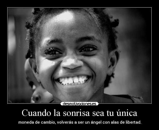 Hoy dedico una sonrisa, ....... - Página 4 Ni_a_sonriendo_en_Cumisete%5B1%5D_1