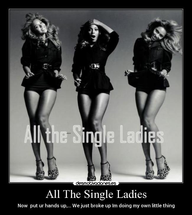 photos of single girls леди № 171236