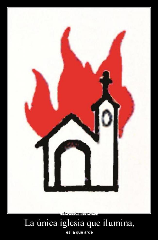anticristianismo