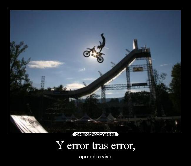 error 812