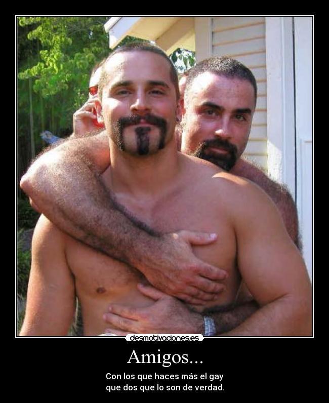 Adopcin gay: ltimas Noticias - aciprensacom