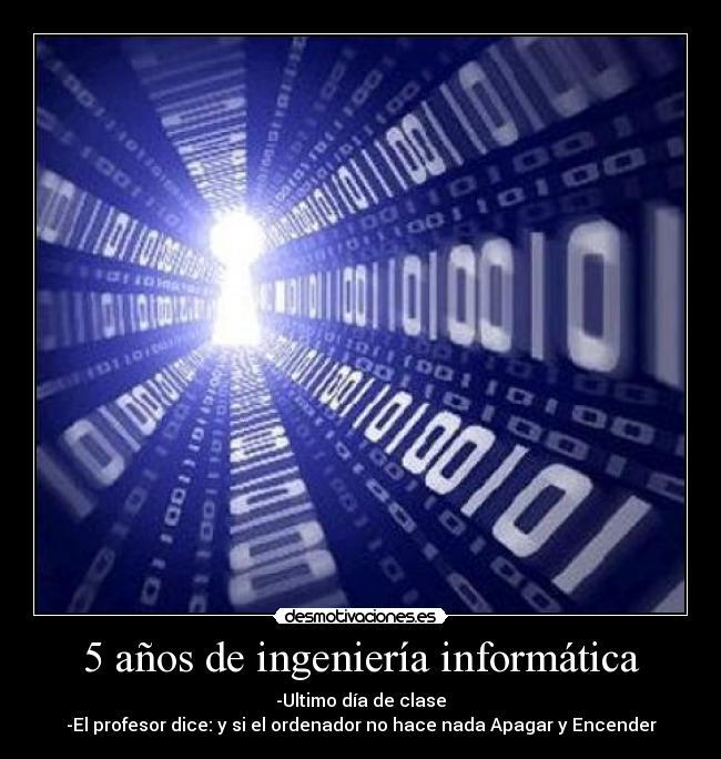 binario_4.jpg