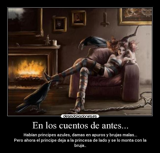 Walt Disney - Tales Of Uncle Remus