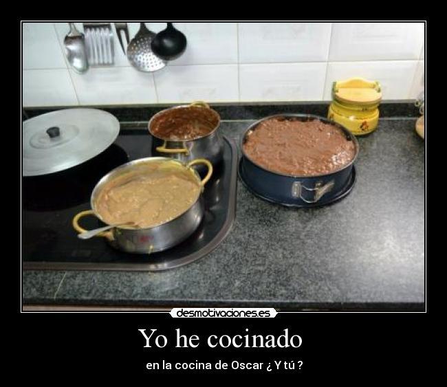 Im genes y carteles de cocina pag 71 desmotivaciones - Carteles de cocina ...