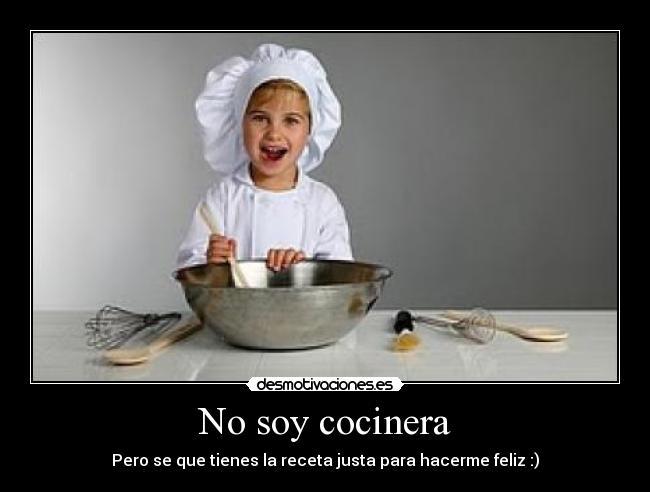 DIETA MEDITERRANEA : RECETAS COCINA ANDALUZA - Página 29 Cocinera1