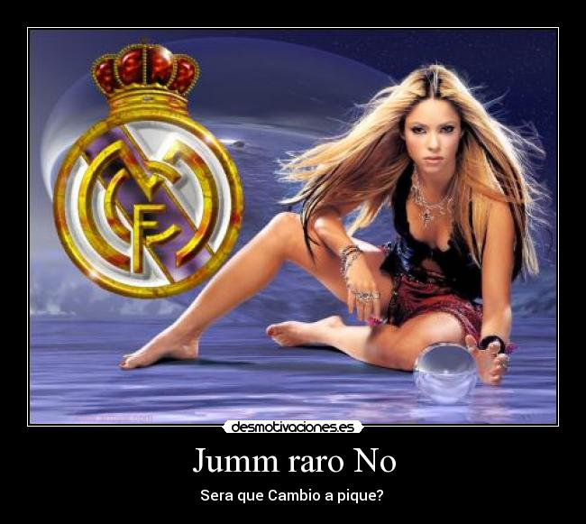 Imagenes Chistosas Del Real Madrid