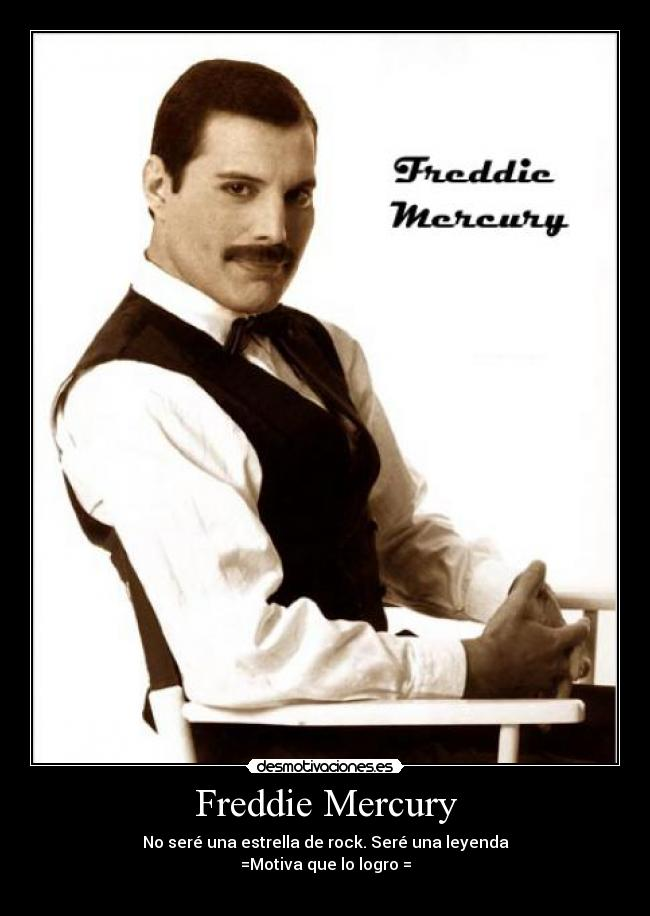 freddie mercury is better than beyonce says meme MEMES