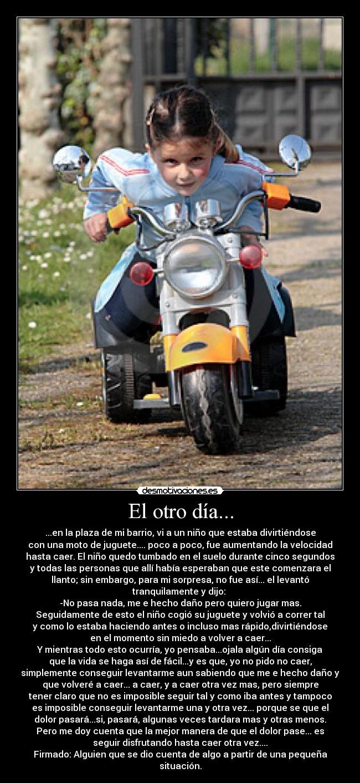Usuario: RR.LL.LL   Desmotivaciones - photo#45