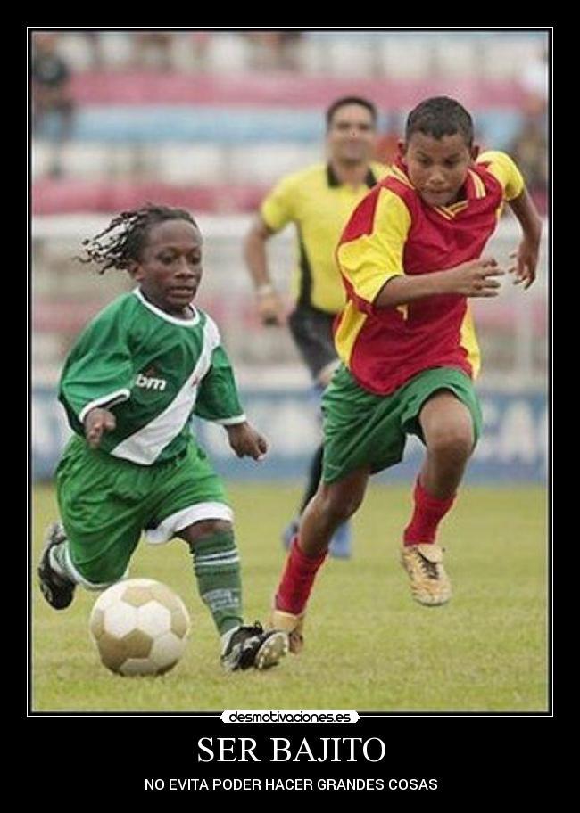 futbolenanos3.jpg