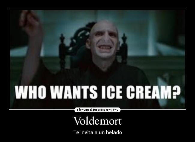 Funny Harry Potter Birthday Meme : Harry potter birthday meme happy memes images